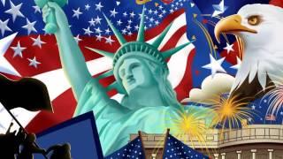 U S  Citizenship Test Karen & English Version   Part 3