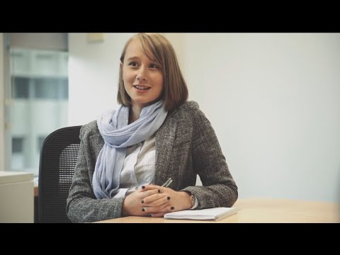 NSW Government Graduate Program: Experience, grow and give back