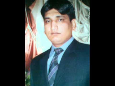 Naseebo Lal Allah LaRan Raat Hovay Par Vichhran Raat Na Hovay