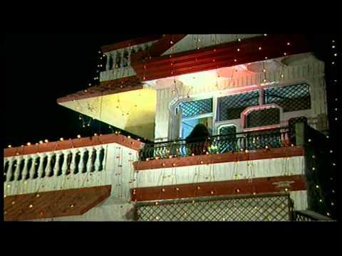 Akashdeep | Diwali |  Official HD Full Song | Diwali