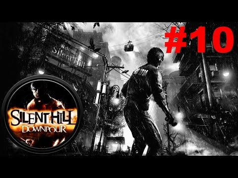 """""""The Centennial Building"""" 