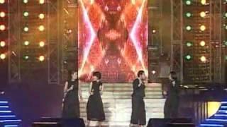 Download [LIVE] 050810 Big Mama(빅마마) - Operator Mp3