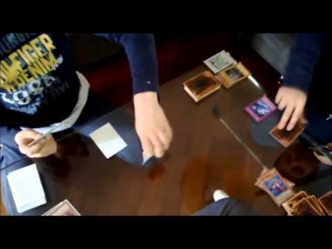 Yu-Gi-Oh! sta tornando IL GIOCO MERAVIGLIOSO CHE CONOSCIAMO! Non perdere il gioco in questo Periodo! from YouTube · Duration:  6 minutes 50 seconds