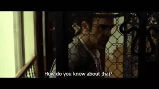 Sleep Tight (2011) | Trailer