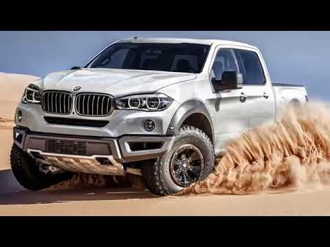Bmw Pickup Truck >> Bmw Pickup Truck Upcoming New Car Release 2020