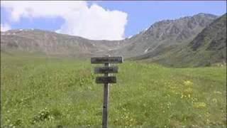 Andar Per Malghe In Val Casies Pt2 - Plan De Corones-Kronplatz