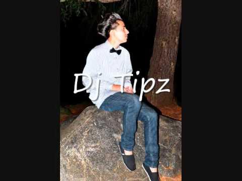 Dj Tipz (Imagination  Mix)