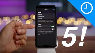 iOS 13: five handy sleeper features *everyone* should know