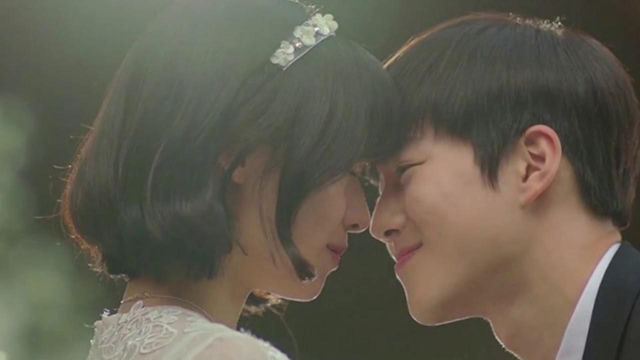 Top 10 bộ phim Hàn Quốc hay nhất xem hoài không chán