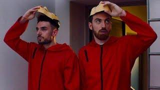 La Banda al Completo - theShow Stagione 2019/2020 - Channel Trailer