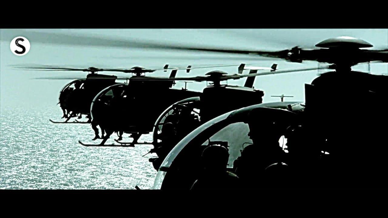 Download Black Hawk Down Landing Scene