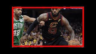 Breaking News | Boston Celtics vs Cleveland Cavaliers Game 5 score, TV channel, how to watch live s