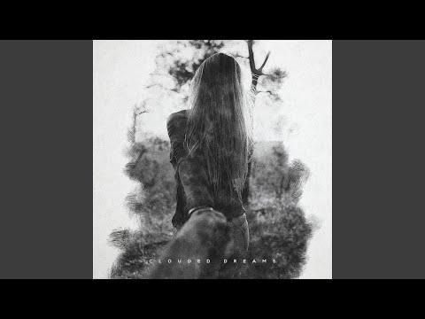Seon – Clouded dreams