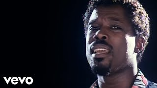Billy Ocean - Love Zone