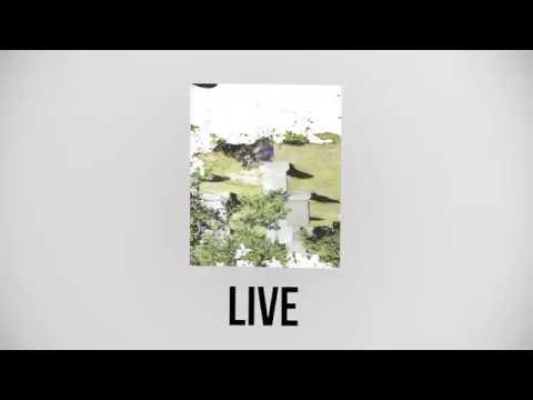 Nelly Furtado - Live (Lyric Video)