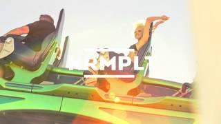French Horn Rebellion - Girls (ft. JD Samson and Fat Tony)
