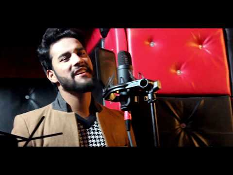 new-song-gulabi-aankhen-hamza-ali-official-video-2k19