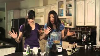 Trim Healthy Mama Recipe: THE SHRINKER