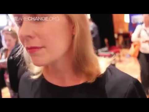 Democrat NY Senator, Kirsten Gillibrand Admits Obama Created ISIS