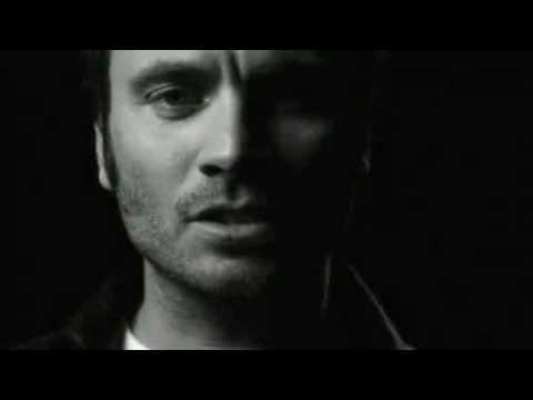 Nek & Craig David - I'm Walking Away