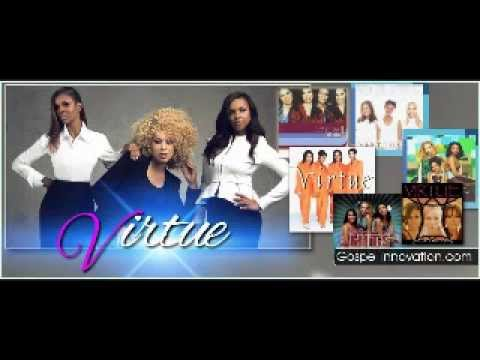 Virtue - You Just Be You Remix Karaoke Instrumental [JSmoothSoul]