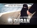 Cara Mendidik Anak Sesuai Al Qur'an | Ustadz Adi Hidayat Lc MA