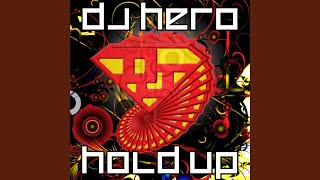 Play Hold Up (Anthony Ash Remix)