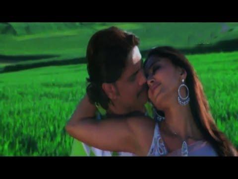 Neekai Nenu   Don   Telugu Film Song