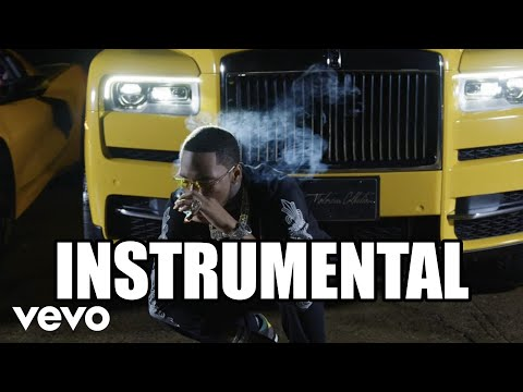 [FREE] Key Glock – I'm The Type Instrumental (Best Quality On Youtube)