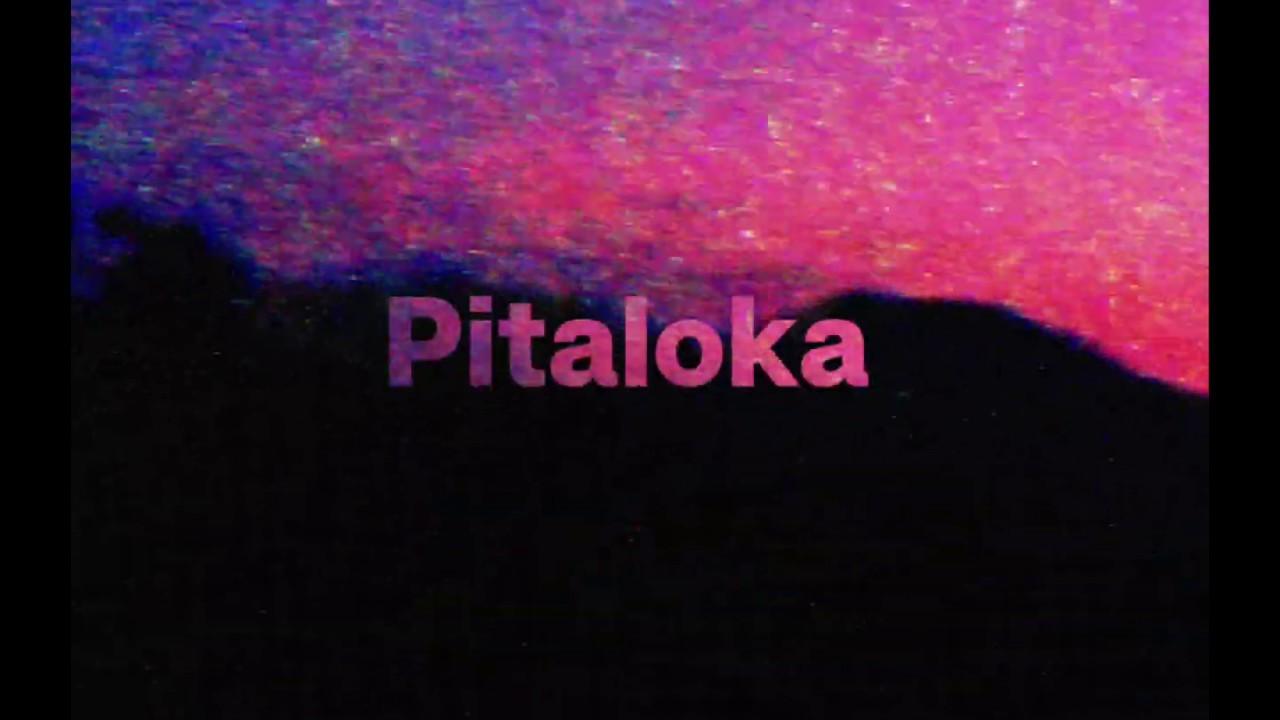 Ranu Pani - Pitaloka (Official Lyrics Video)