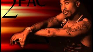2Pac (You Ain