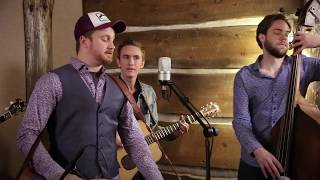 Mountain Heart - Soul Searching - 4/10/2018 - Paste Studios - New York, NY