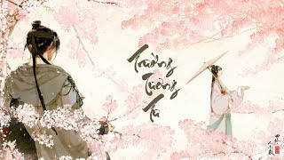 """[ Pinyin + Vietsub ] 5 Ca Khúc Nhạc Hoa Bất Hủ ( P2 ) """" Trường Tương Tư """""""