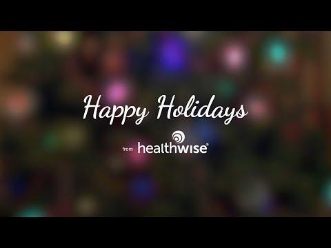 Healthwise Youtube