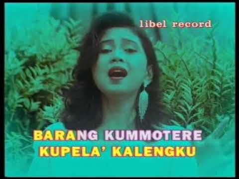 Dewintastani Alfar - AMMAKKU BAPAKKU (IWAN TOMPO)