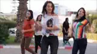 جنو نطو' الفيديو الأصلي للأغنية 2016