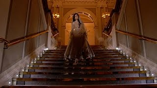 Asian Wedding Cinematography -  Grand Connaught Rooms thumbnail