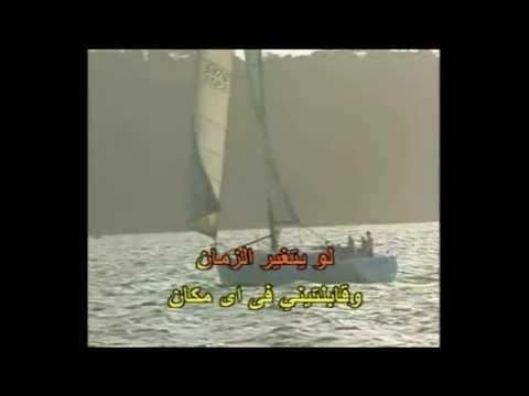 يونس كاريوكي محمد منير _ Egypt Karaoke