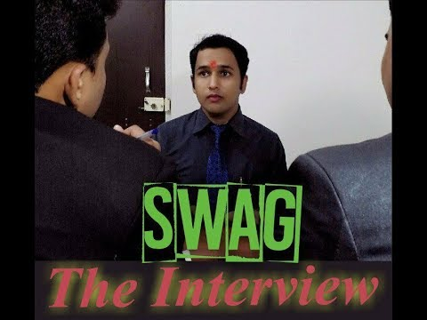 the interview full movie in hindi download