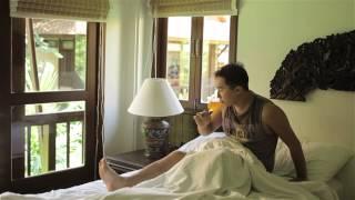 Побег из аула 2 сезон 3 серия (полная серия) HD качество