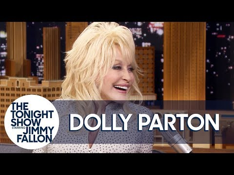 Dolly Parton Shares 9 to 5 Sequel Details