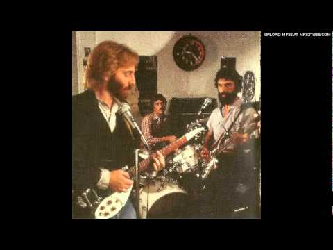 Andrew Gold - Can't help forgiving you