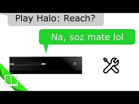 halo reach matchmaking not loading
