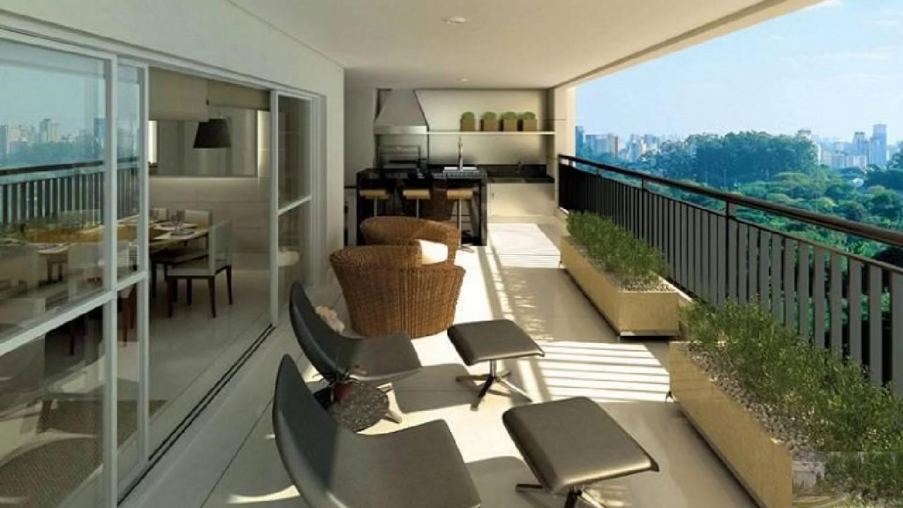 Ideas y trucos para tu hogar terrazas y balcones youtube for Arboles para balcones y terrazas