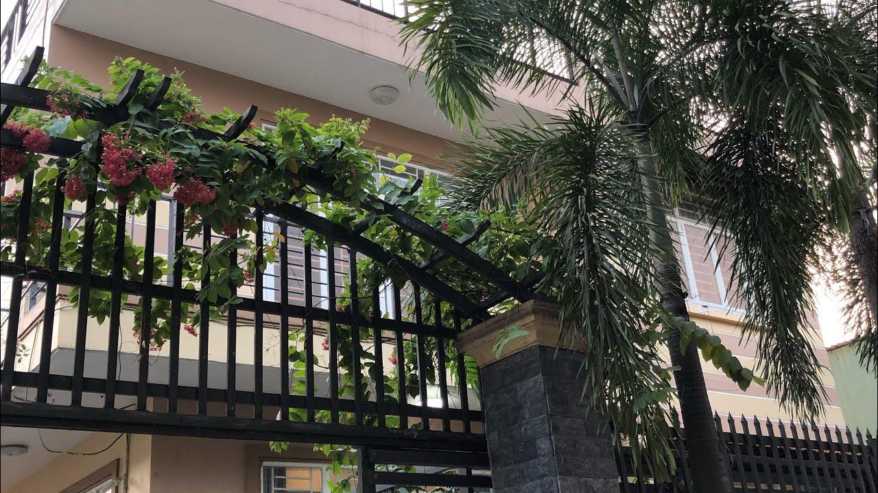 Bán đất biệt thự tặng luôn căn nhà giá tính có 28 triệu 1m