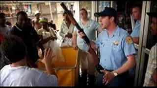 New Orleans Looting Katrina