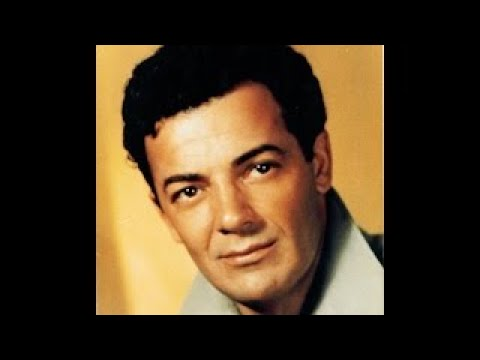 Cornel Wilde 1987 TV Interview