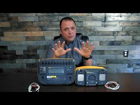 Finding Information On Impedance Variability In Your Defibrillator Service Manual