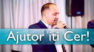 Biji din Barbulesti - Ajutor iti Cer (Official Video New 2018)