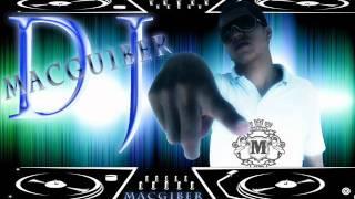 shokando jhonier y sammy ft dj mcgyver mix